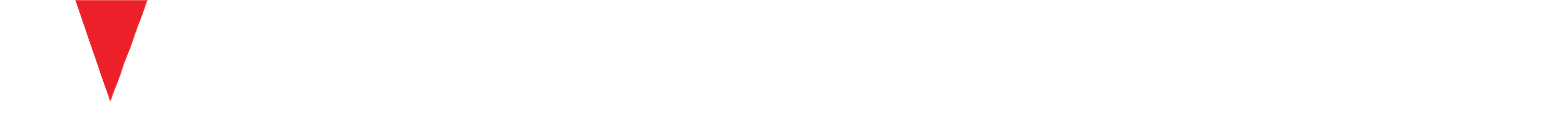 Metadynamics-logo