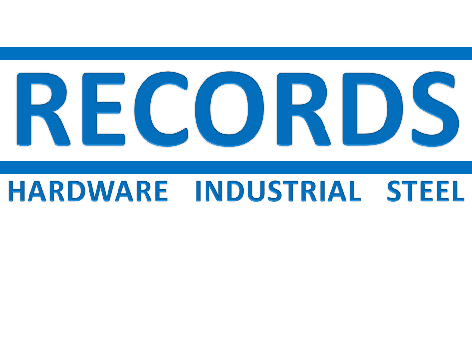 Records Industrial