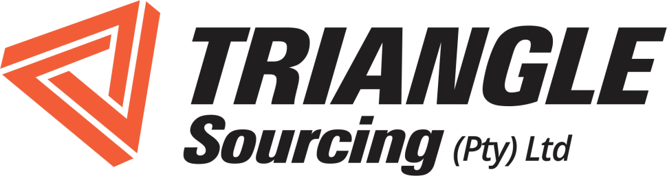 Triangle Sourcing